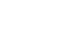 Barry Hews Auto Services